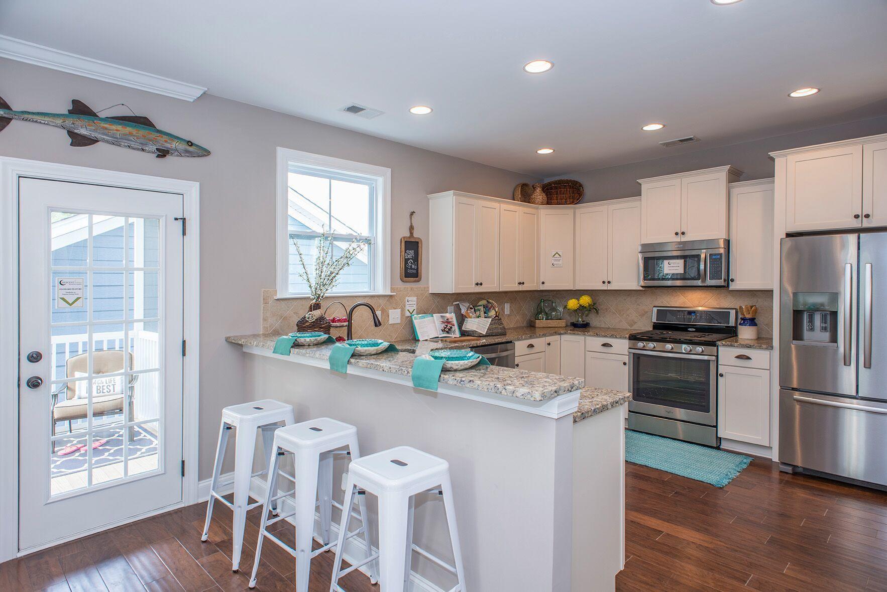 Oak Bluff Homes For Sale - 9 Oak Bluff, Charleston, SC - 17