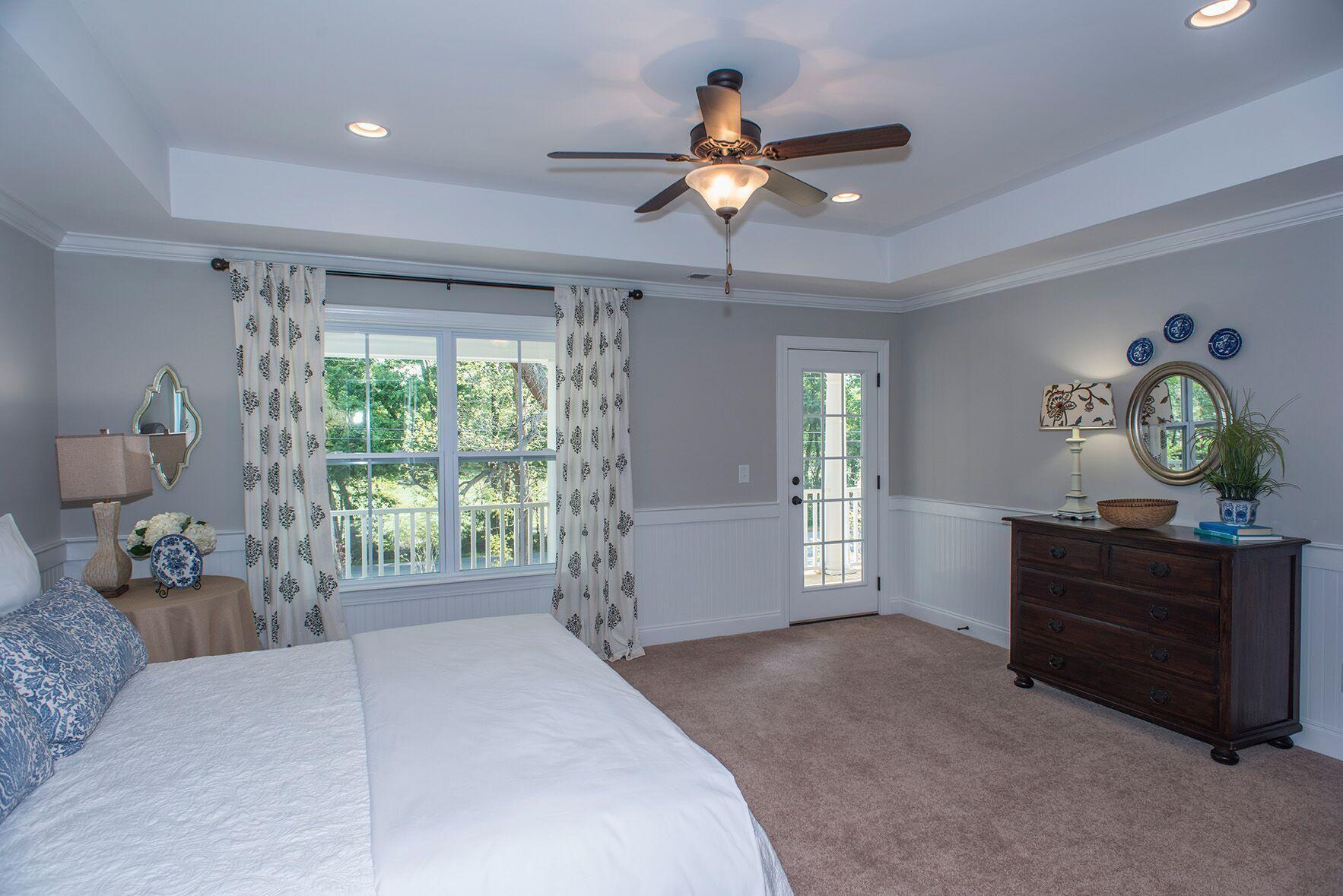 Oak Bluff Homes For Sale - 9 Oak Bluff, Charleston, SC - 16