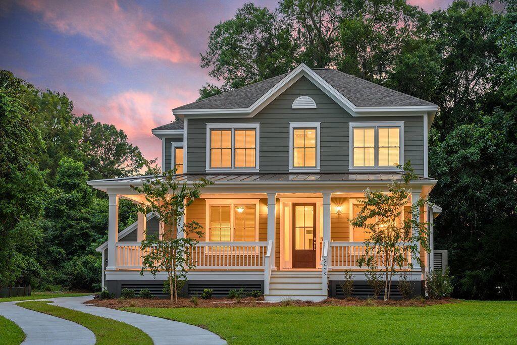 Oak Bluff Homes For Sale - 9 Oak Bluff, Charleston, SC - 10