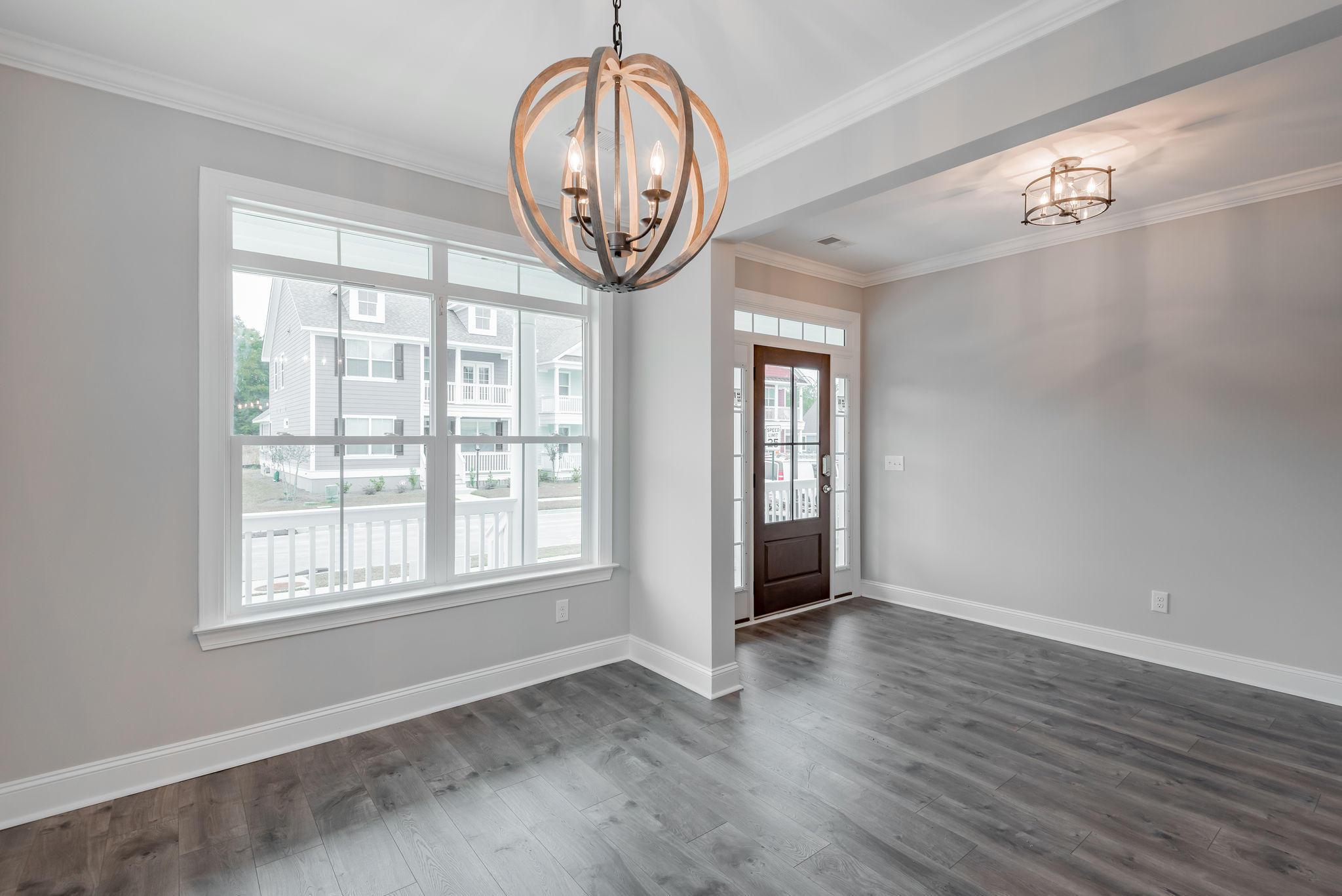 Oak Bluff Homes For Sale - 9 Oak Bluff, Charleston, SC - 8