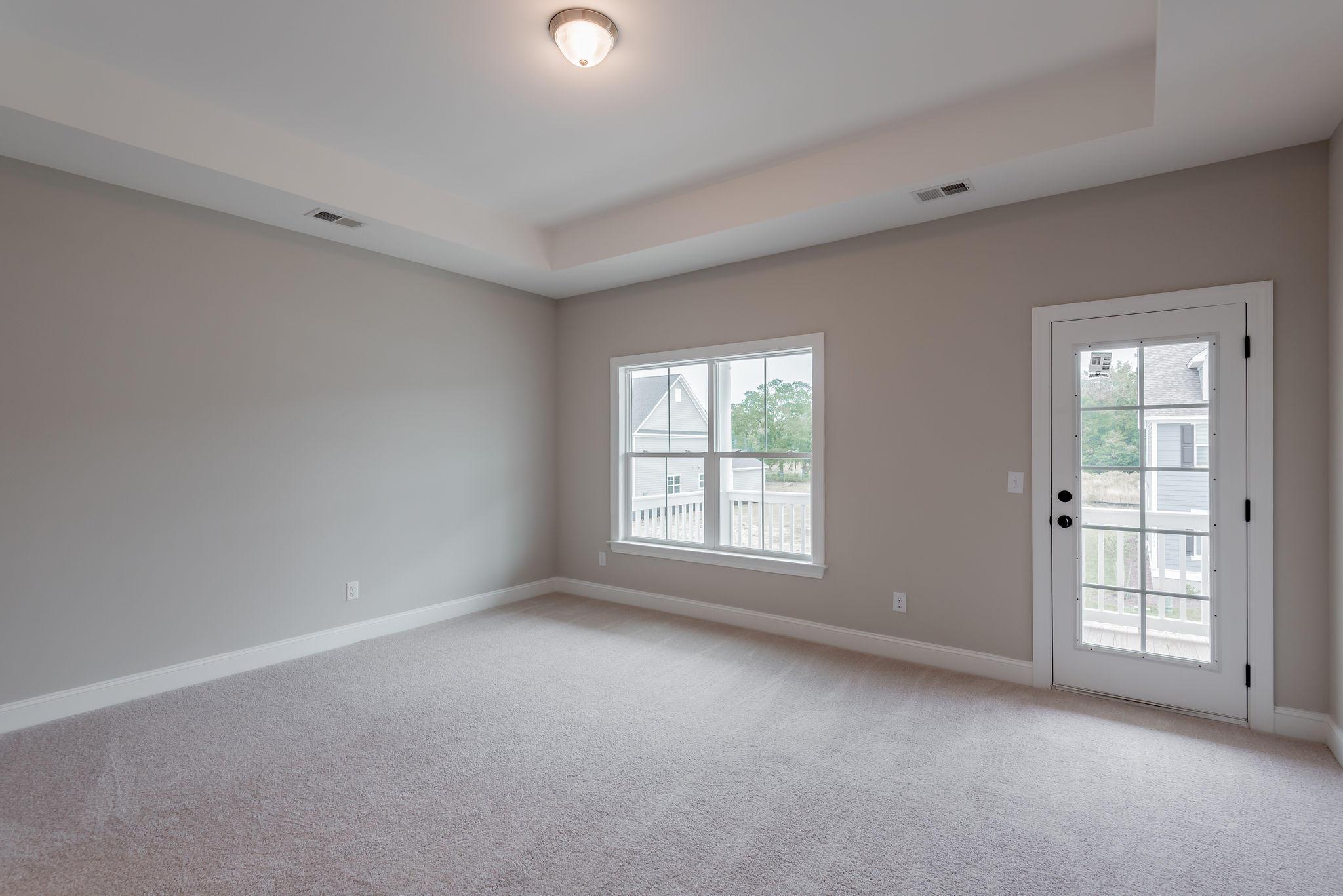 Oak Bluff Homes For Sale - 9 Oak Bluff, Charleston, SC - 7