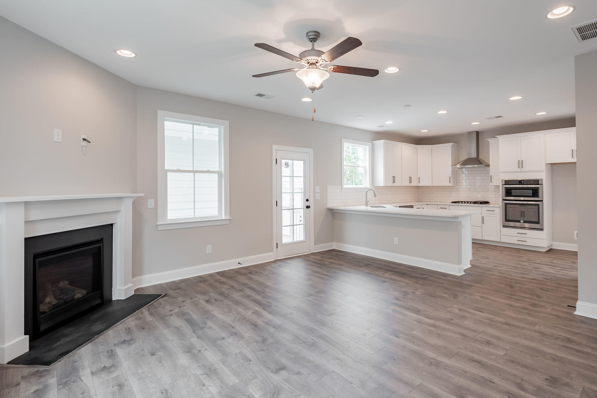 Oak Bluff Homes For Sale - 9 Oak Bluff, Charleston, SC - 20