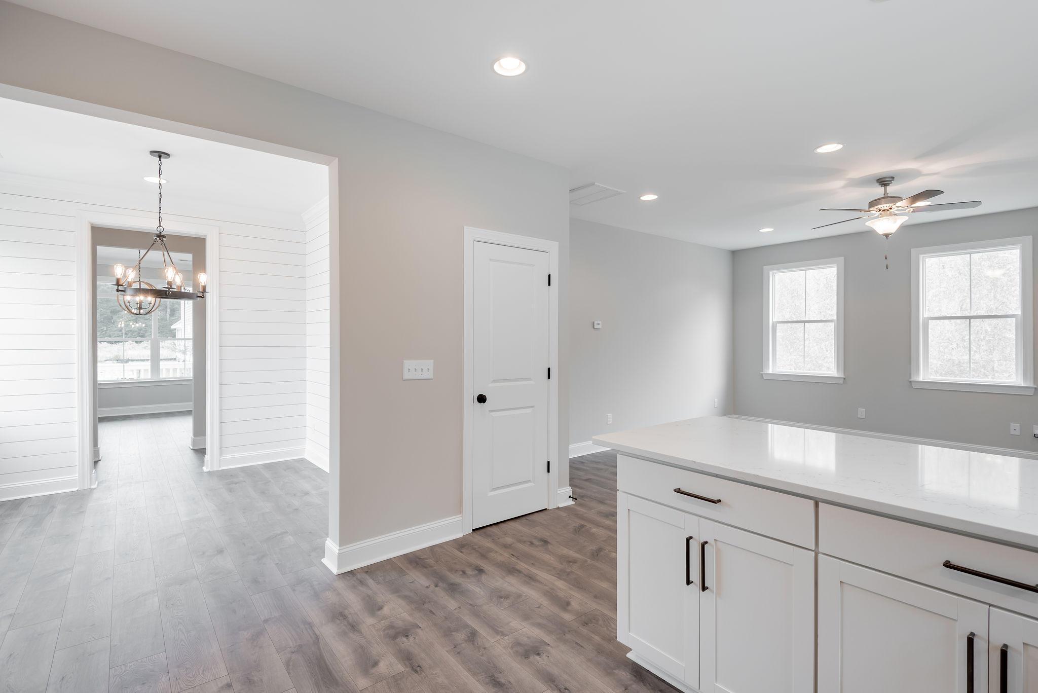 Oak Bluff Homes For Sale - 9 Oak Bluff, Charleston, SC - 5