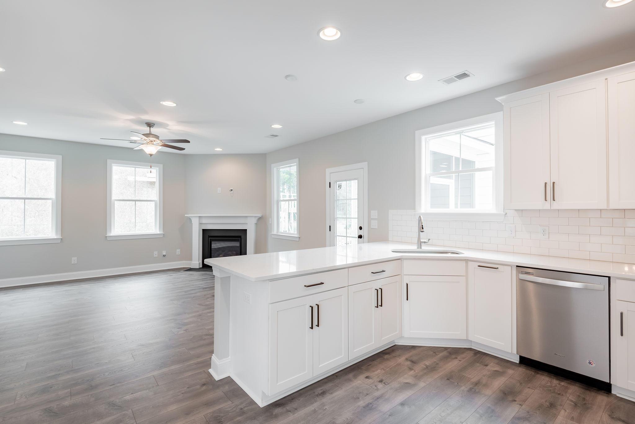 Oak Bluff Homes For Sale - 9 Oak Bluff, Charleston, SC - 4