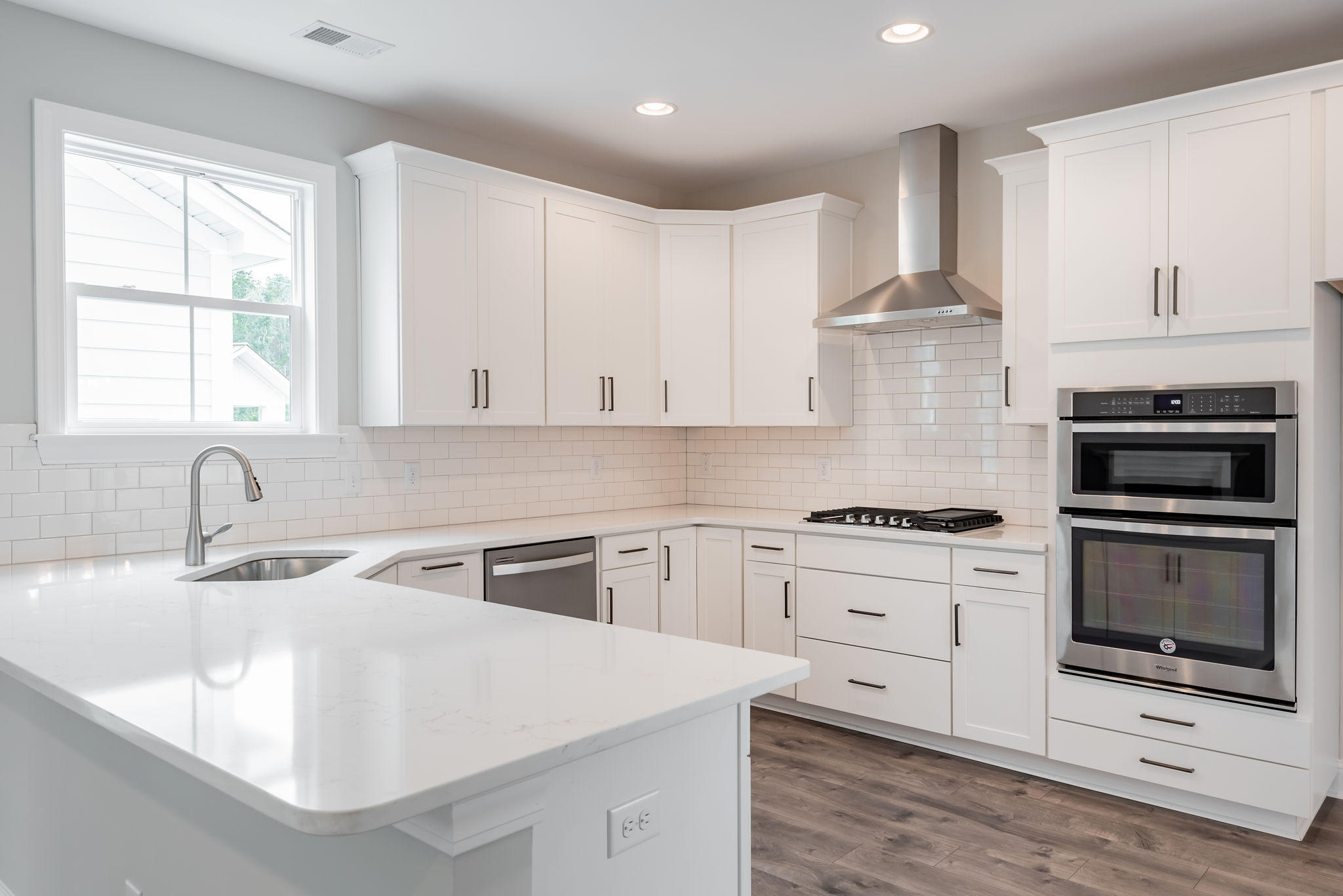 Oak Bluff Homes For Sale - 9 Oak Bluff, Charleston, SC - 3