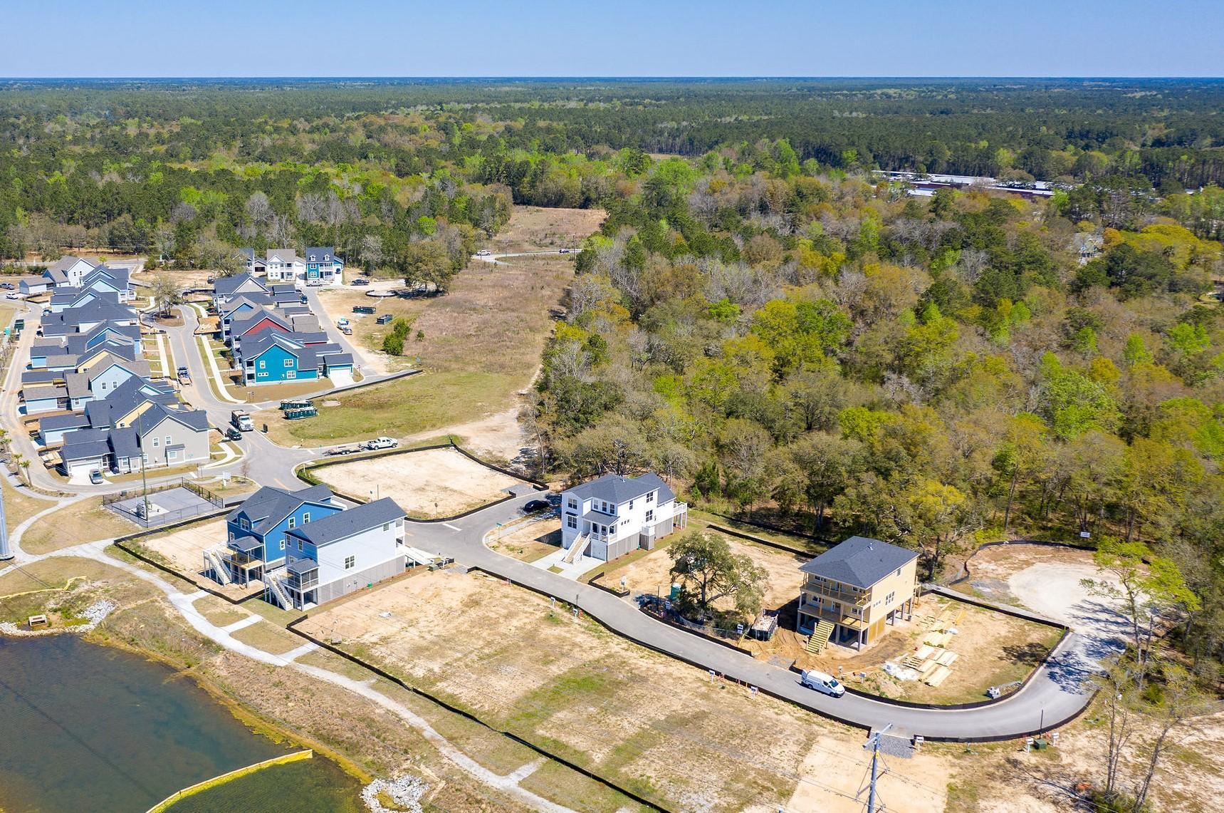 Oak Bluff Homes For Sale - 10 Oak Bluff, Charleston, SC - 36