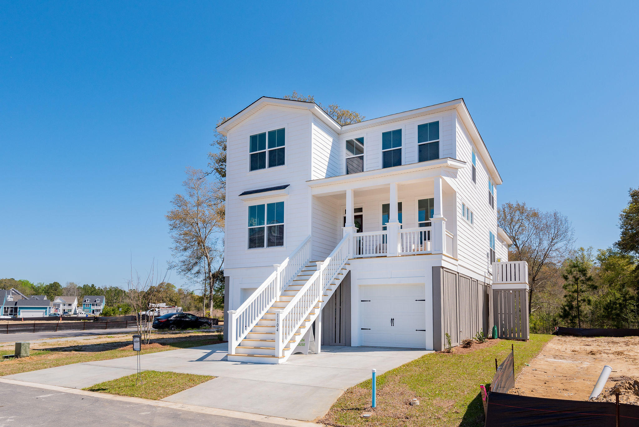 Oak Bluff Homes For Sale - 10 Oak Bluff, Charleston, SC - 24