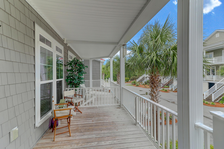 Charleston National Homes For Sale - 3017 Fraserburgh, Mount Pleasant, SC - 10