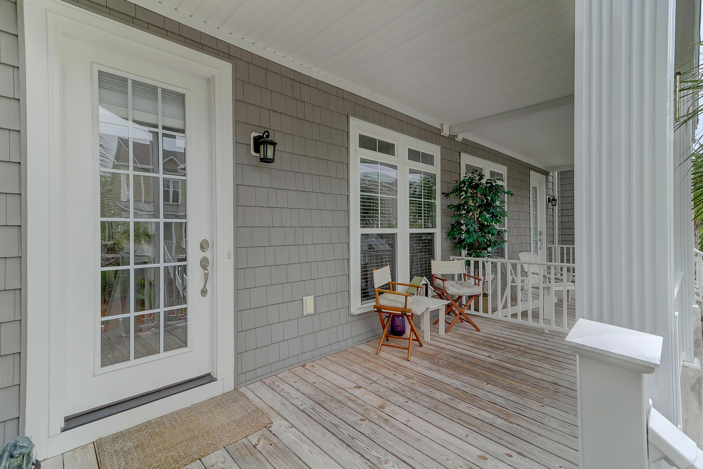 Charleston National Homes For Sale - 3017 Fraserburgh, Mount Pleasant, SC - 11