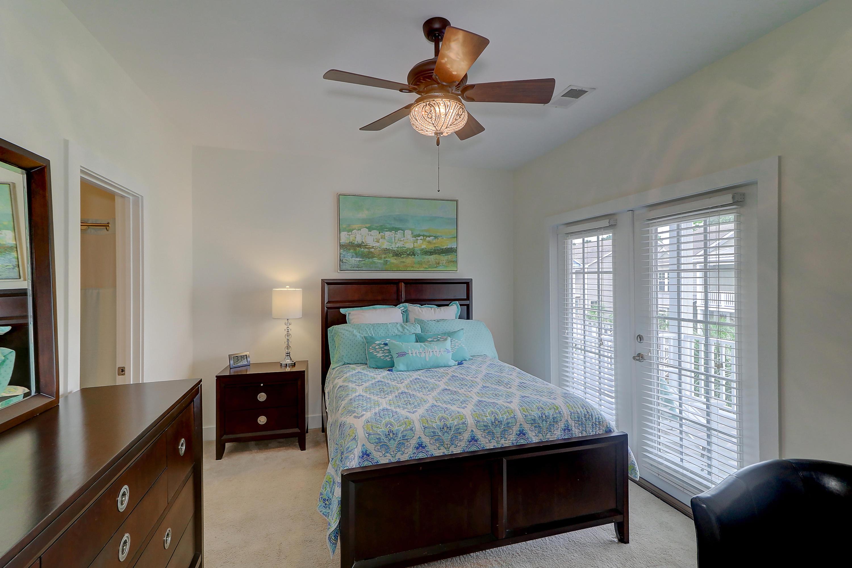 Charleston National Homes For Sale - 3017 Fraserburgh, Mount Pleasant, SC - 23