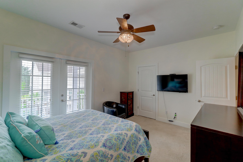 Charleston National Homes For Sale - 3017 Fraserburgh, Mount Pleasant, SC - 22