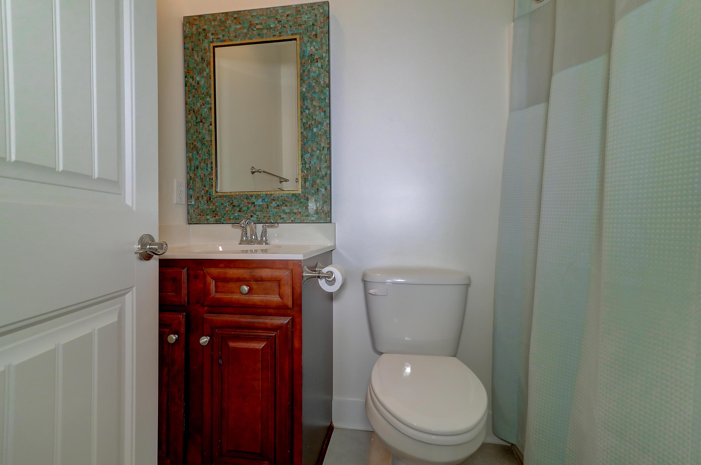 Charleston National Homes For Sale - 3017 Fraserburgh, Mount Pleasant, SC - 21