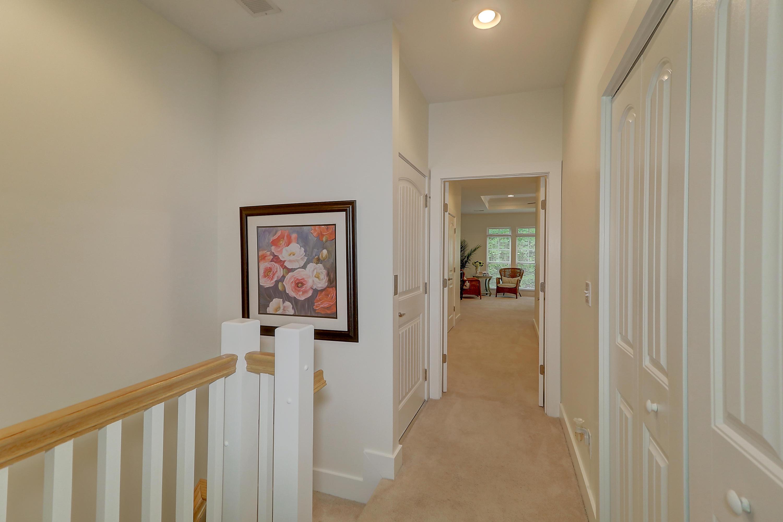 Charleston National Homes For Sale - 3017 Fraserburgh, Mount Pleasant, SC - 25