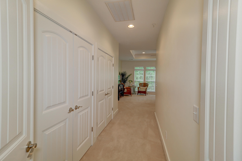 Charleston National Homes For Sale - 3017 Fraserburgh, Mount Pleasant, SC - 26