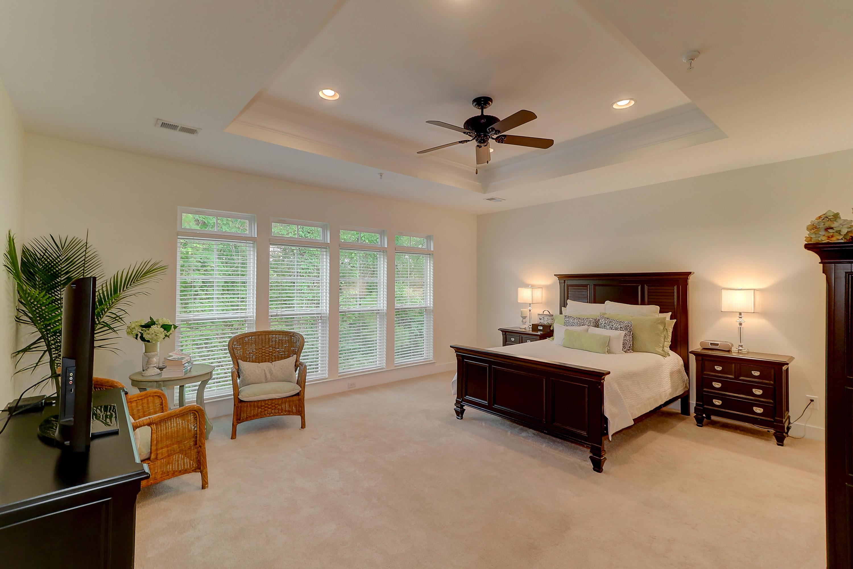 Charleston National Homes For Sale - 3017 Fraserburgh, Mount Pleasant, SC - 37