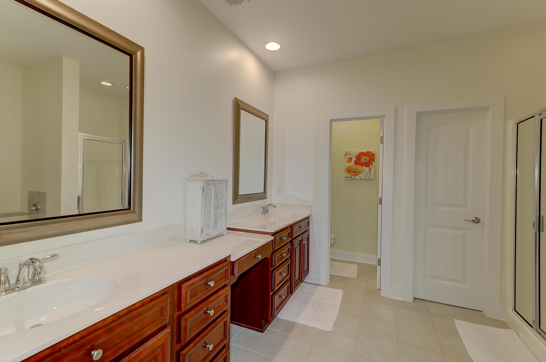 Charleston National Homes For Sale - 3017 Fraserburgh, Mount Pleasant, SC - 30