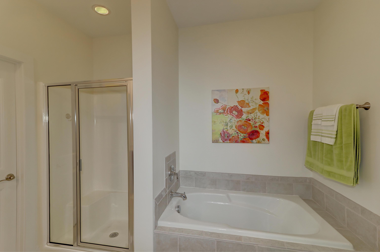 Charleston National Homes For Sale - 3017 Fraserburgh, Mount Pleasant, SC - 29