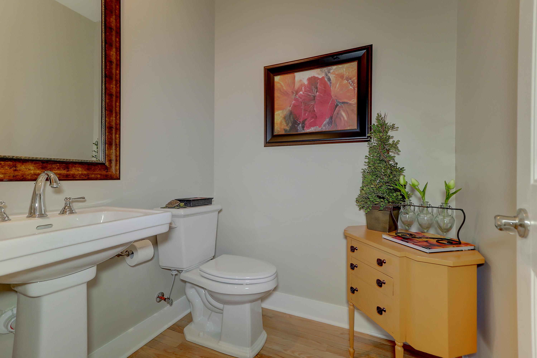 Charleston National Homes For Sale - 3017 Fraserburgh, Mount Pleasant, SC - 36