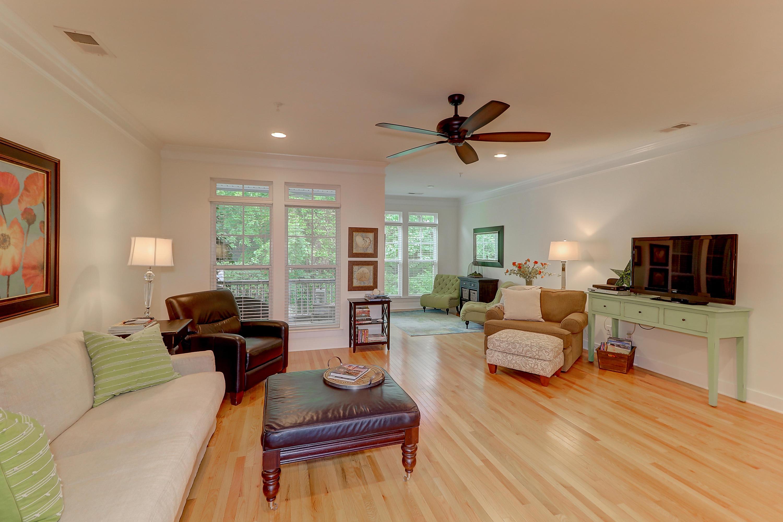 Charleston National Homes For Sale - 3017 Fraserburgh, Mount Pleasant, SC - 4