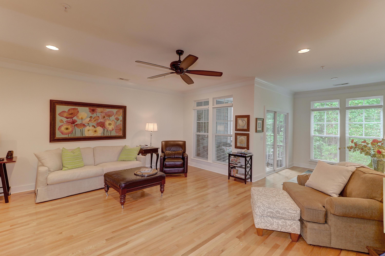 Charleston National Homes For Sale - 3017 Fraserburgh, Mount Pleasant, SC - 3