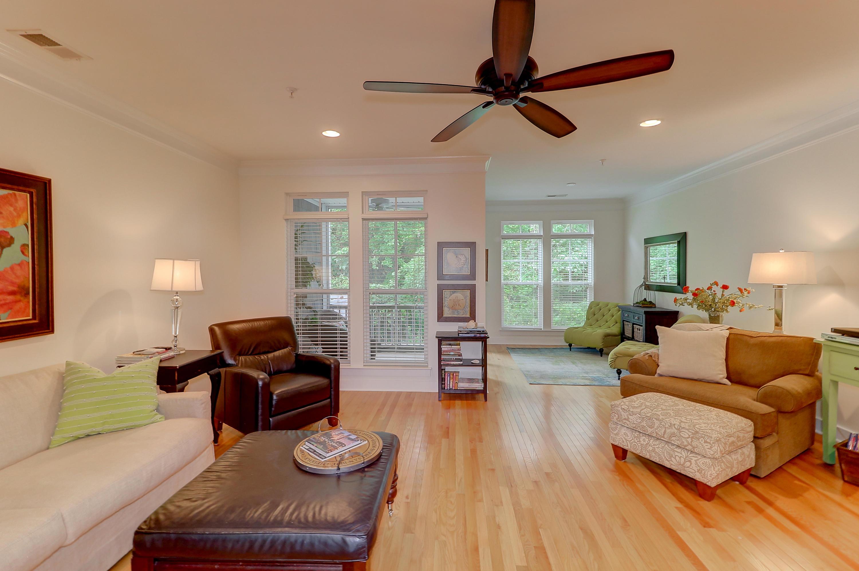 Charleston National Homes For Sale - 3017 Fraserburgh, Mount Pleasant, SC - 2