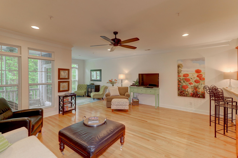 Charleston National Homes For Sale - 3017 Fraserburgh, Mount Pleasant, SC - 7