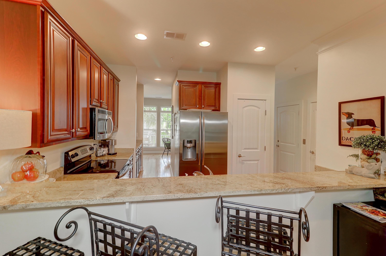 Charleston National Homes For Sale - 3017 Fraserburgh, Mount Pleasant, SC - 42