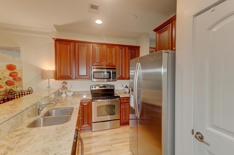 Charleston National Homes For Sale - 3017 Fraserburgh, Mount Pleasant, SC - 41