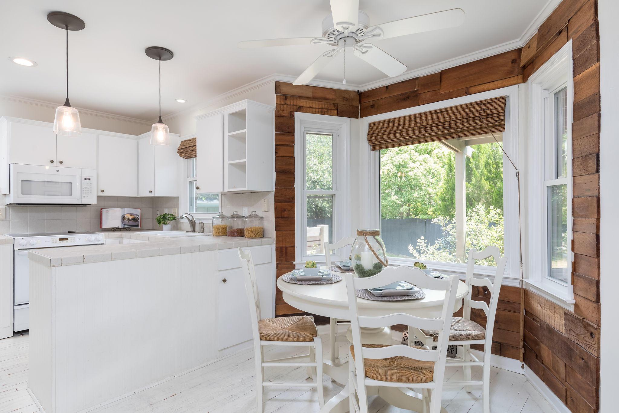 Old Village Homes For Sale - 932 Richter, Mount Pleasant, SC - 23