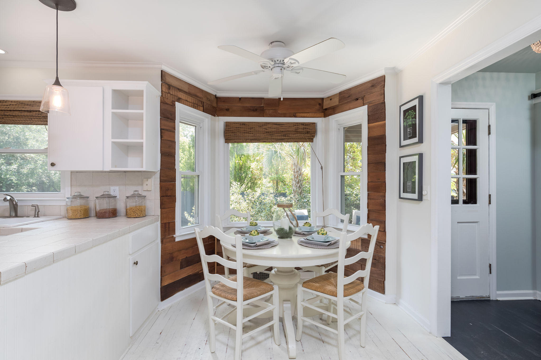 Old Village Homes For Sale - 932 Richter, Mount Pleasant, SC - 21