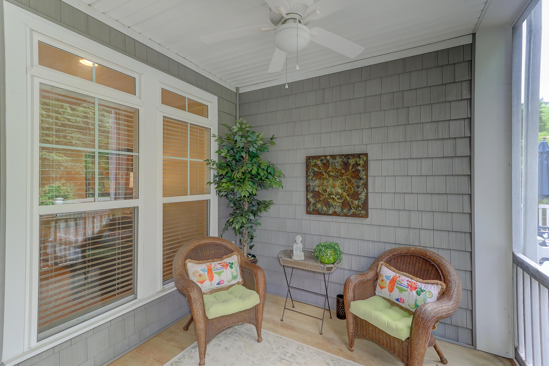 Charleston National Homes For Sale - 3017 Fraserburgh, Mount Pleasant, SC - 20