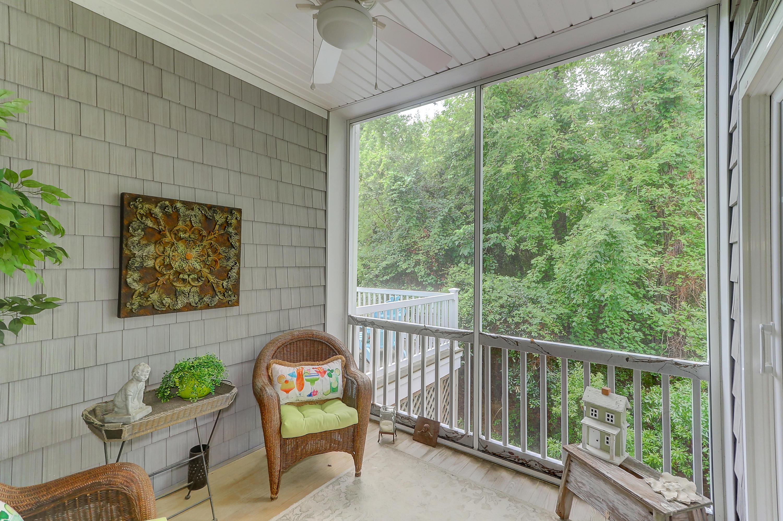 Charleston National Homes For Sale - 3017 Fraserburgh, Mount Pleasant, SC - 19