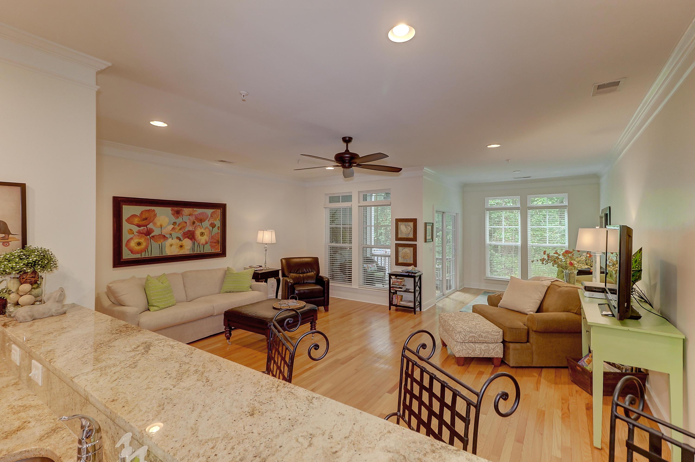 Charleston National Homes For Sale - 3017 Fraserburgh, Mount Pleasant, SC - 39