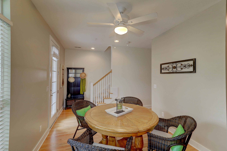 Charleston National Homes For Sale - 3017 Fraserburgh, Mount Pleasant, SC - 35