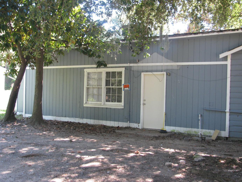 4208 S Rhett Avenue North Charleston, SC 29405