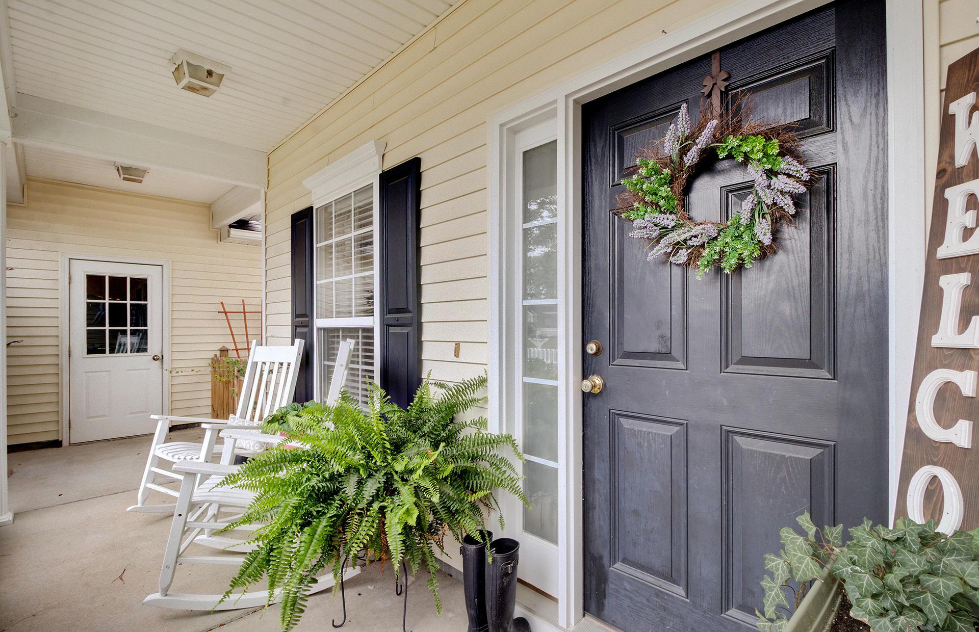 319 Savannah River Drive Summerville, SC 29485