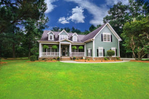 15 Running Branch Lane, Summerville, SC 29483