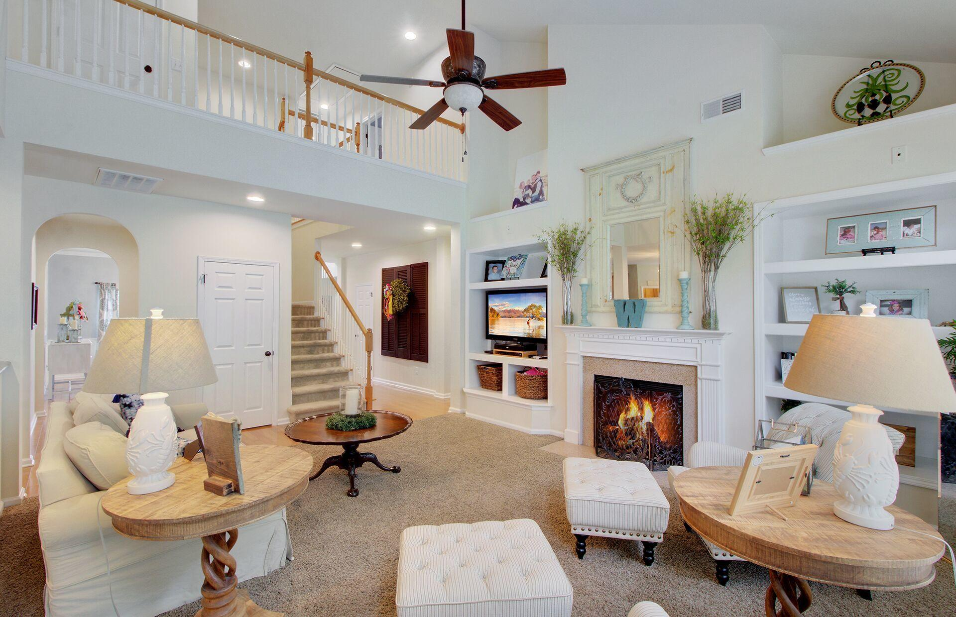 1354 Ashley Garden Boulevard Charleston, SC 29414