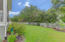 2627 River Bluff Lane, Mount Pleasant, SC 29466
