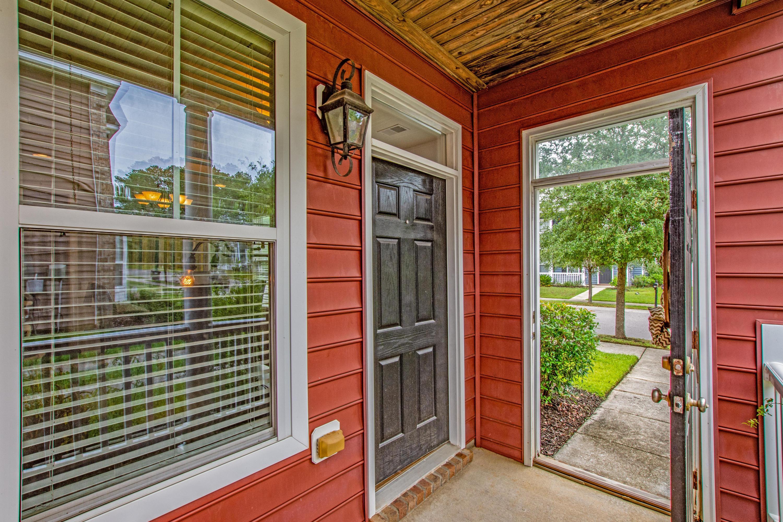 107 Pavilion Street Summerville, SC 29483