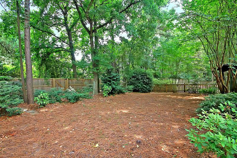 569 Antebellum Lane Mount Pleasant, SC 29464