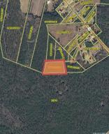 01 Phyall Road Shulerville, SC 29453