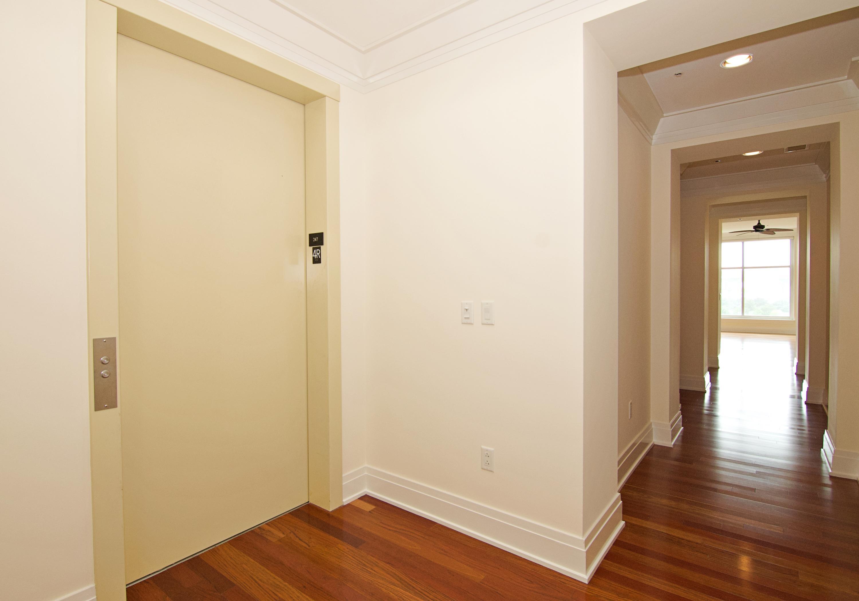 Tides Condominiums Homes For Sale - 247 Cooper River, Mount Pleasant, SC - 61