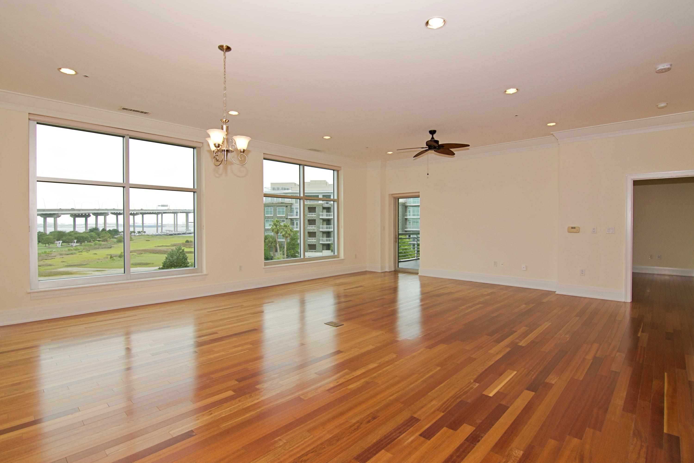 Tides Condominiums Homes For Sale - 247 Cooper River, Mount Pleasant, SC - 59