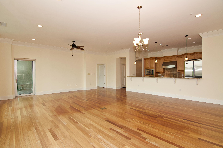 Tides Condominiums Homes For Sale - 247 Cooper River, Mount Pleasant, SC - 58