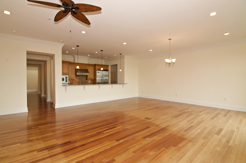 Tides Condominiums Homes For Sale - 247 Cooper River, Mount Pleasant, SC - 57