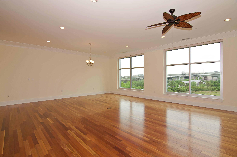 Tides Condominiums Homes For Sale - 247 Cooper River, Mount Pleasant, SC - 56