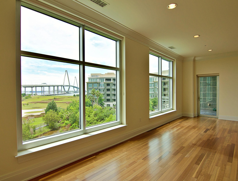 Tides Condominiums Homes For Sale - 247 Cooper River, Mount Pleasant, SC - 55
