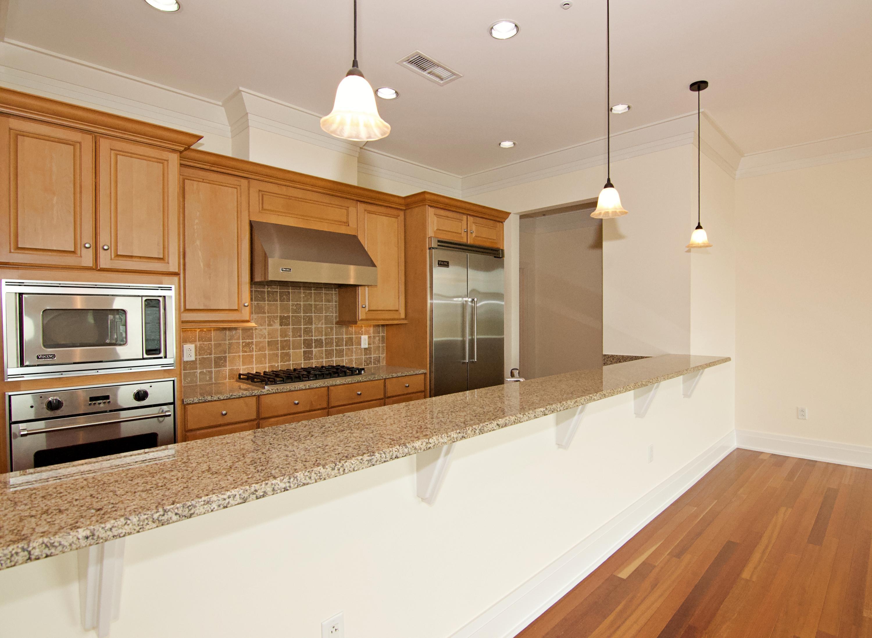 Tides Condominiums Homes For Sale - 247 Cooper River, Mount Pleasant, SC - 53