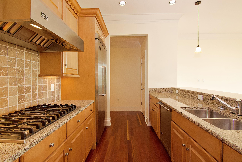 Tides Condominiums Homes For Sale - 247 Cooper River, Mount Pleasant, SC - 50
